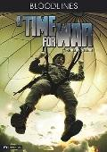 A Time for War (Bloodlines)