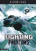Fighting Phantoms (Bloodlines)