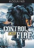 Control Under Fire (Bloodlines)