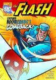Captain Boomerang's Comeback! (DC Super Heroes)