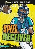 Speed Receiver
