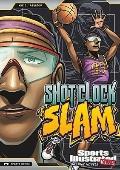 Shot Clock Slam