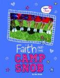 Faith and the Camp Snob; #1 (Cheer!)