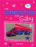 The Competition for Gaby; #4 (Cheer!)