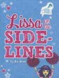 Lissa on the Sidelines: #6 (Team Cheer)