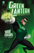 True Colors (Green Lantern the Animated Series)
