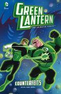 Counterfeits (Green Lantern)