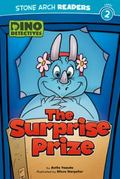 Surprise Prize