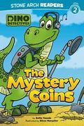 Mystery Coins