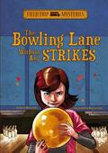 Bowling Lane Without Any Strikes