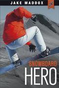Snowboard Hero