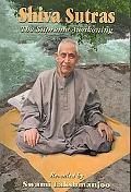 Shiva Sutras: The Supreme Awakening