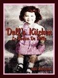 Doll's Kitchen: La Cocina de Dolly
