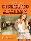 The Girls of Cornelius Academy