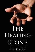The Healing Stone