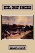Steel Town Pioneers