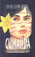 Cumanda: The Novel of the Ecuadorian Jungle