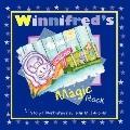 Winnifred's Magic Rock