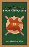 Chautauqua Kids and the Fuddy Duddy Daddy