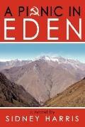 Picnic in Eden