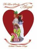 The Love Scrolls: Angel