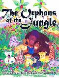 Orphans of the Jungle