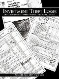 Investment Theft Losses: How to Maximize Tax Deductions Under IRC Section 165 (c)(2)