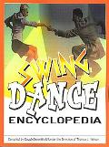 Swing Dance Encyclopedia