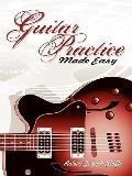 Guitar Practice Made Easy