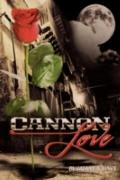 Cannon Love