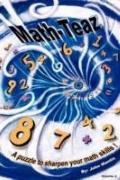Math-Teaz: Volume 2