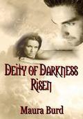 Deity of Darkness - Risen