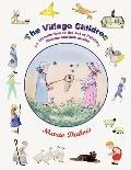 The Village Children, An Introduction to the Art of Painting Children and their Stories