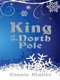 King of the North Pole