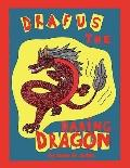 Drafus the Daring Dragon
