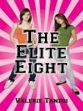 The Elite Eight