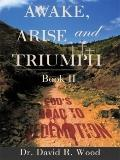 Awake, Arise and Triumph: Book II - God's Road to Redemption