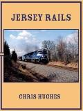 Jersey Rails