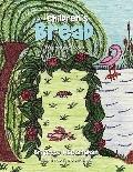 The Children's Bread: Adam and Eve: Book I