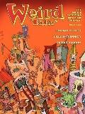 Weird Tales #333