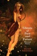 Ghosts Of Past And Future