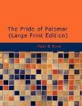Pride of Palomar