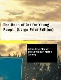 Book of Art for Young People