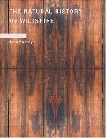 Natural History of Wiltshire