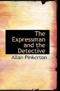 Expressman and the Detective