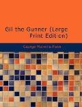 Gil the Gunner