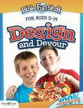 Design and Devour