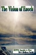 The Vision Of Enoch
