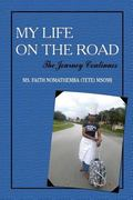 My Life on the Road � the Journey Continues