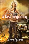 Book of Reann Heights : A New Beginning